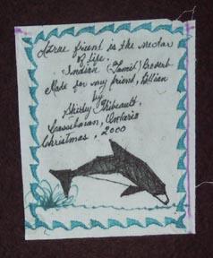 dolphinlabel.jpg