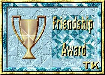 friendshipawardteal.jpg