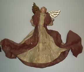 paperangel.jpg