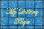 quiltbannerwall6.jpg
