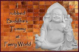 tummyrub.jpg